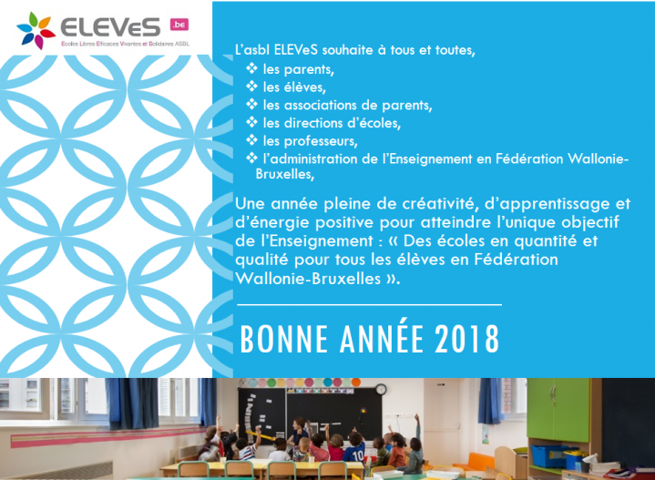 ELEVeS_Voeux2018