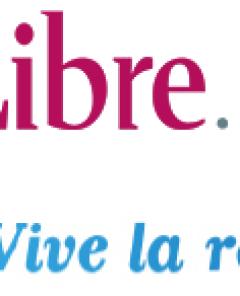 LaLibrebe